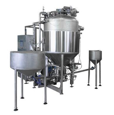 Заказать Ремонт оборудования для пищевой промышленности