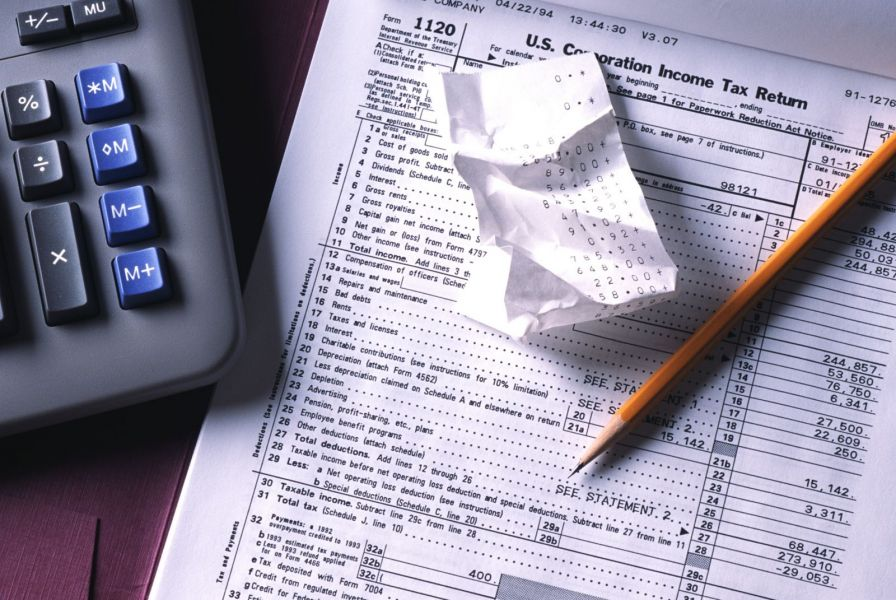 Order Accounting reports