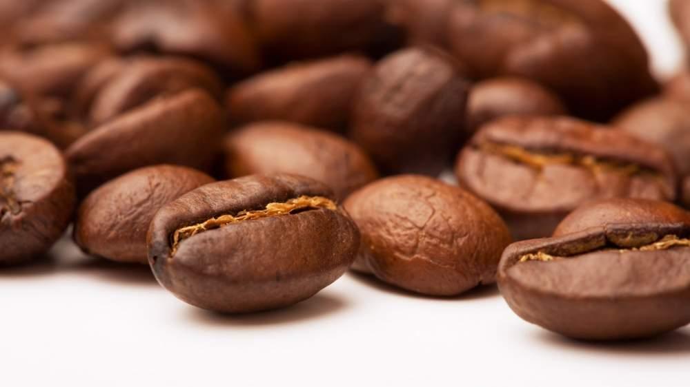 Заказать Организация кофе- брейка в усть-каменогорске