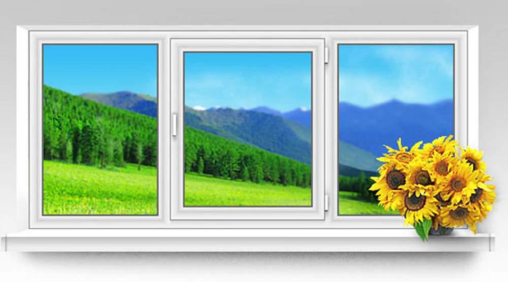 Заказать Услуги по ремонту пластиковых окон