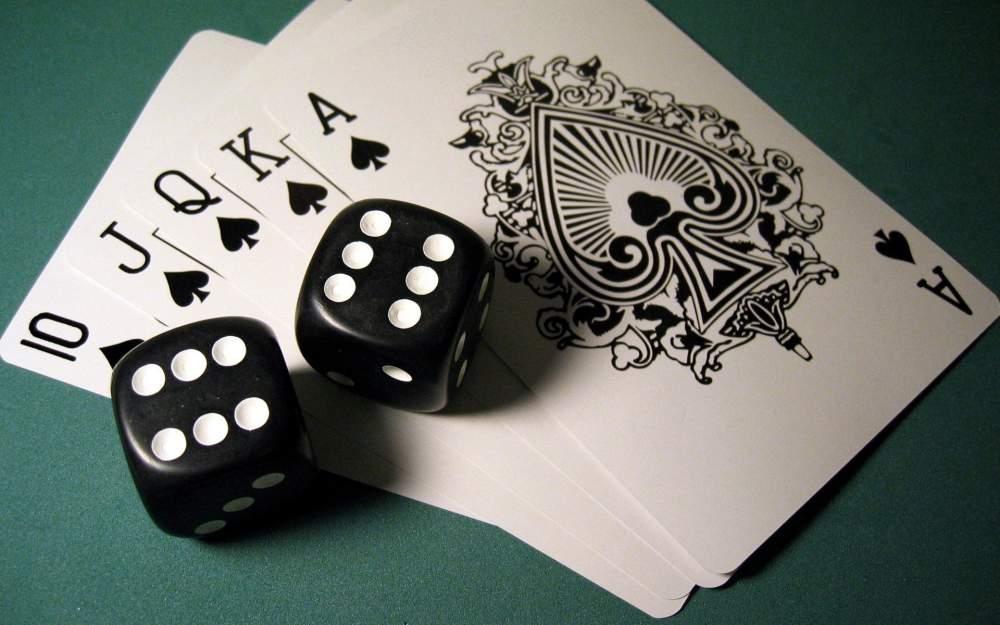 Бесплатные игры азартные игры карты играть игровые автоматы онлайн казино