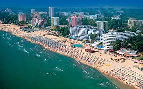 Заказать Отдых в Болгарии