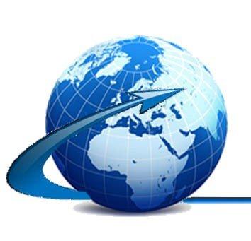 Заказать Услуги переводов с 50 иностранных языков. Нотариальное заверение, апостиль.