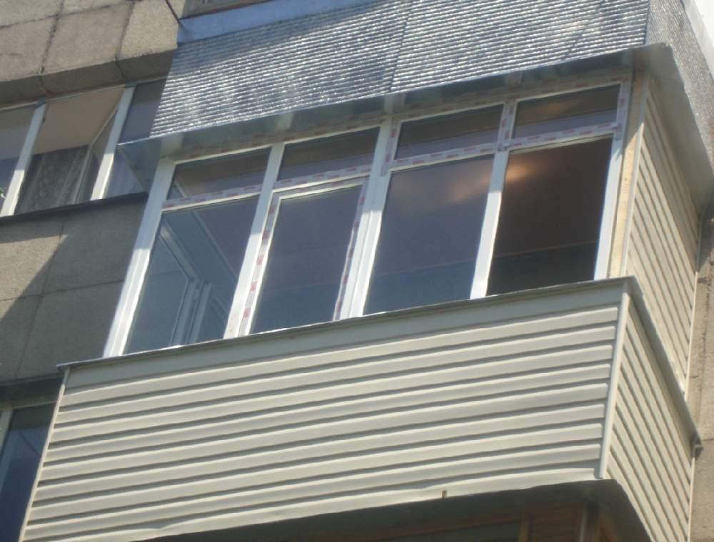 Заказать утепление балконов в алматы казахстан по договор....