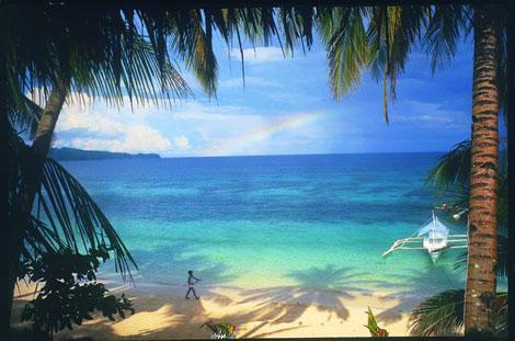 Заказать Свадебные путешествия на Остров Бали