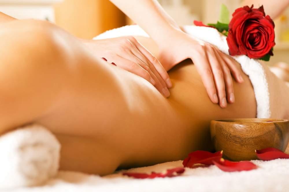Imagini pentru anti cellulite massage
