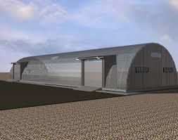 Услуги овощехранилища, напольного и контейнерного хранения,оснащенное современным погрузочным и вентиляционным оборудованием