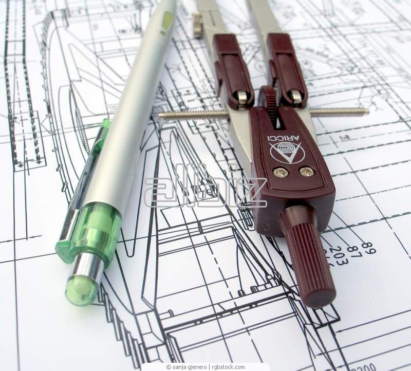 Заказать Проектирование и монтаж инженерных сетей