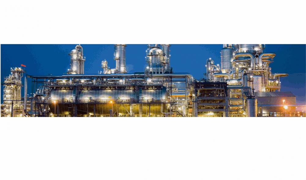 Теплоизоляция для труб (промышленность)