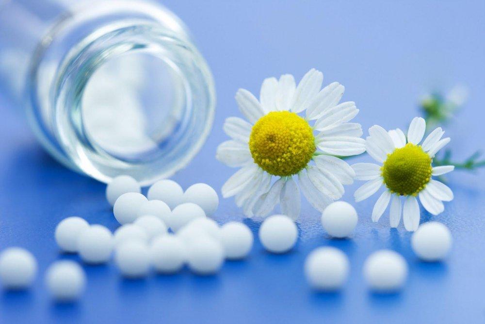 Бизнес план аптеки в казахстане идеи бизнеса на ютубе