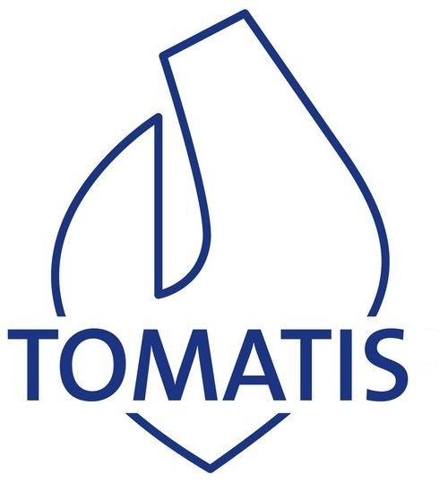 Заказать Метод Томатиса