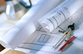 Заказать Разработка технологической части проектов строительства