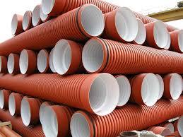 Заказать Проектирование внутренних систем водопровода и канализации