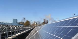 Заказать Внедрение энергосберегающих технологий
