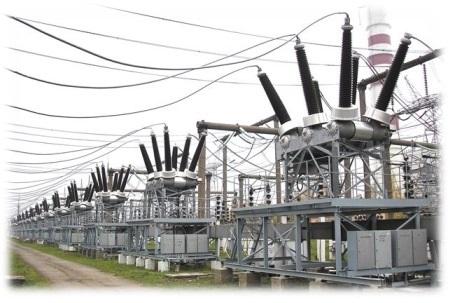 Заказать Освидетельствование измерительных комплексов электроэнергии (ИКУЭ)
