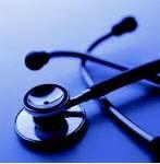 Order Medical insurance