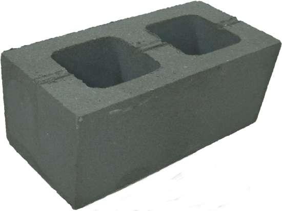 Заказать Испытания бетонных камней
