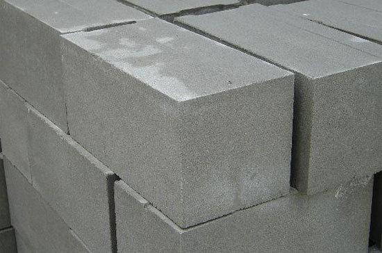 Заказать Испытания бетонных блоков