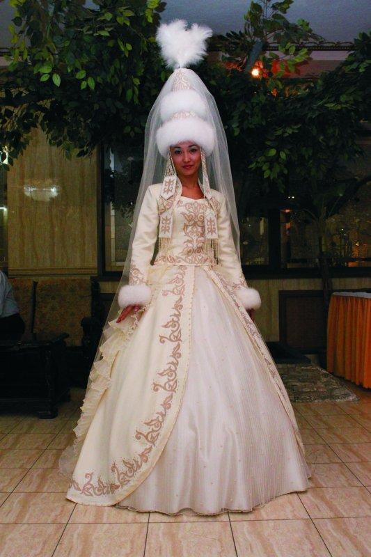 Свадебные напрокат в астане