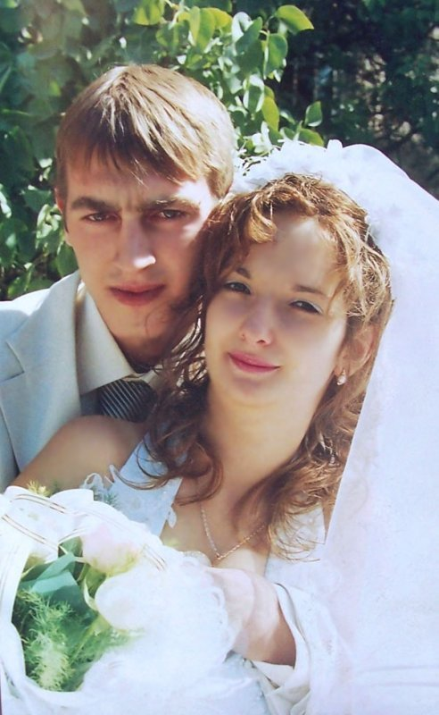 В агентства знакомства брачные алматы