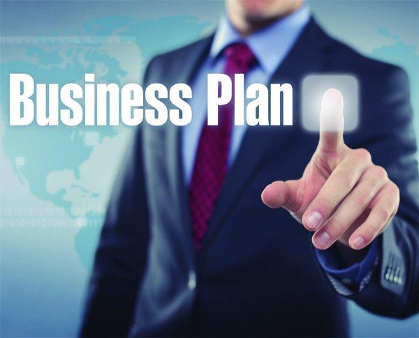 Бизнес план даму кз бизнес идея канцтовары