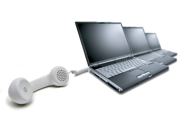 Заказать Сервисное обслуживание компьютерной техники