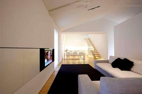 Заказать Дизайн помещений и квартир на высоком профессиональном уровне