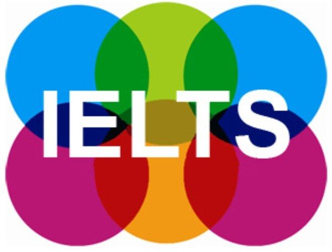 Order Preparation for IELTS