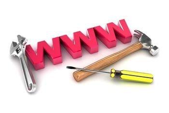 Заказать Техническая поддержка сайта