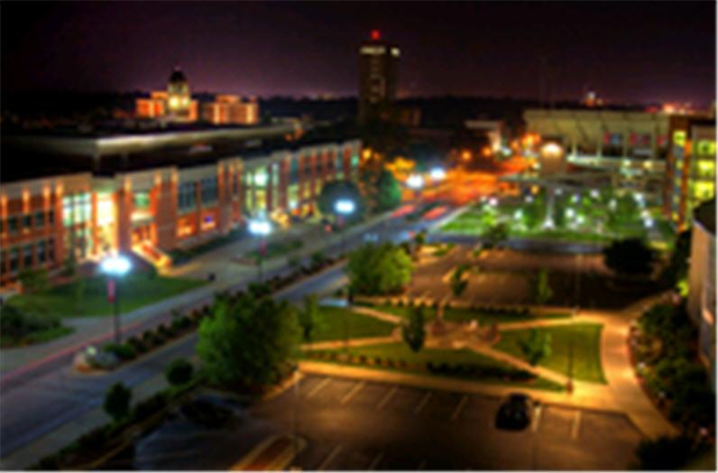 Заказать Образование за рубежом Магистратура Western Kentucky University в Алматы
