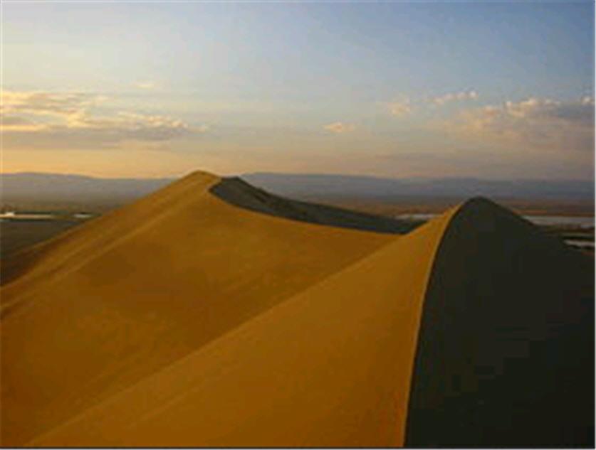 Заказать Тур по Казахстану Национальный парк Алтын-Емель