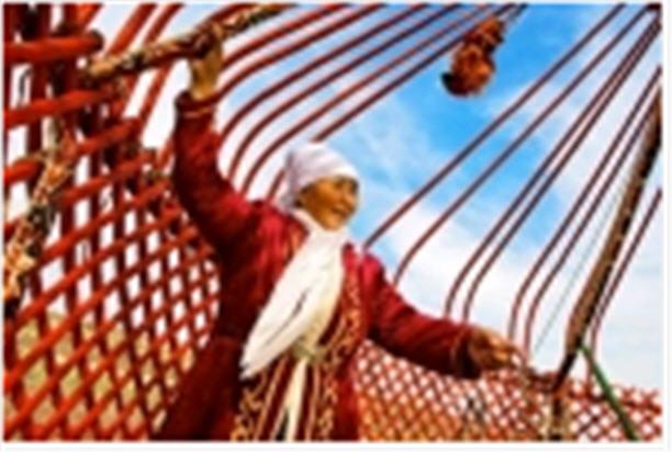 Заказать Культурный тур по Казахстану Открой Казахстан