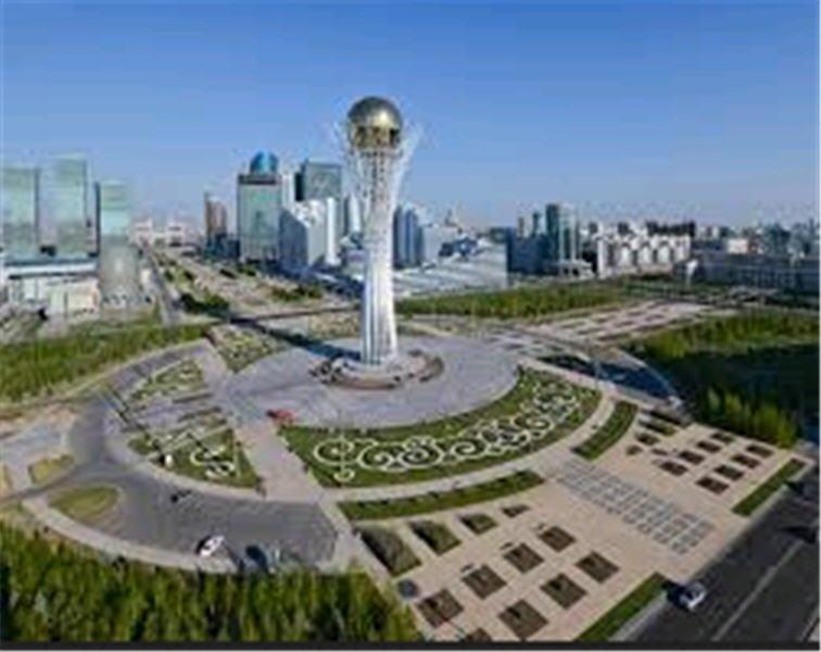 Заказать Тур по Казахстану Культура и быт