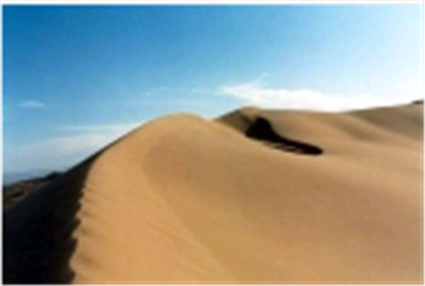 Заказать Приключенческий тур по Казахстану, по природным паркам Алматинской области