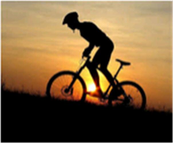 Заказать Приключенческий тур по Казахстану, Велосипедные туры по горам Заилийского Алатау
