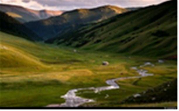 Заказать Приключенческий тур по Казахстану Почувствуй себя настоящим путешественником