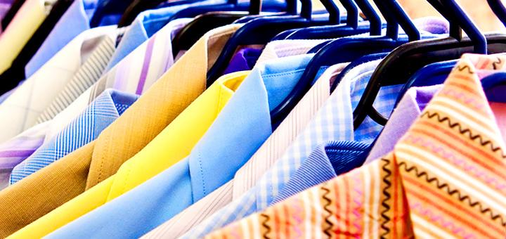 Элитная химчистка текстильных изделий