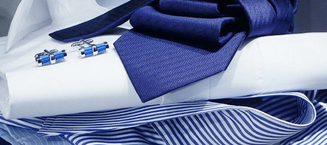 Order Dry cleaning from textiles