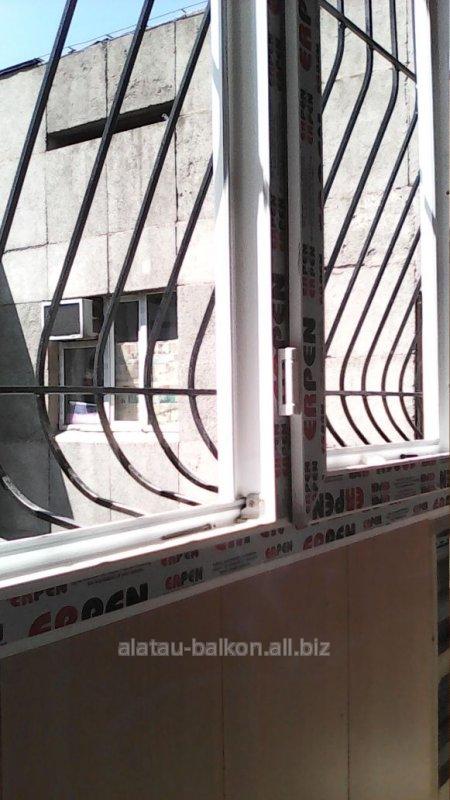 Rendering repair services of all types order in Almaty