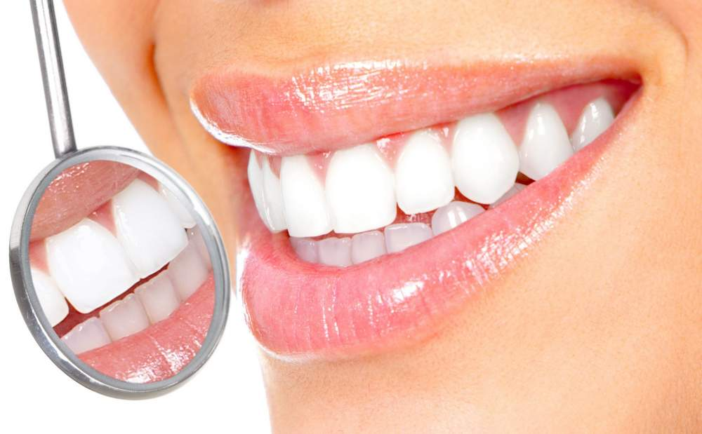 Заказать Услуги стоматологические Актау