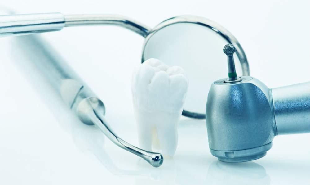 Заказать Протезирование зубов в Актау