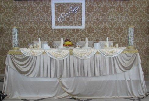 Registration Of Weddings Halls Candys Registration Of Bar