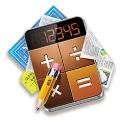 Order Accounting maintenance of activity, accounting obslyuzhivaniye