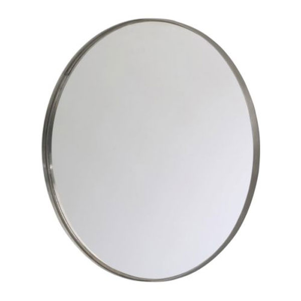 Order Production of mirrors