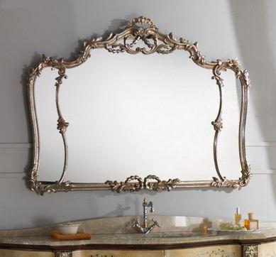 Заказать Изготовление зеркал