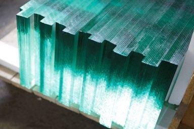 Заказать Обработка стекла и изготовление стеклоизделий