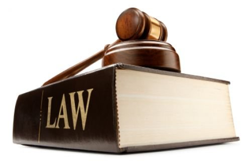 Представительство в судах г.Астана