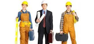 Заказать Проведение обследования и оценка технического физического состояния зданий и сооружений