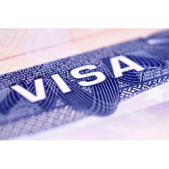 Заказать Оформление шенгенских виз