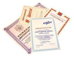 Заказать Услугу по изготовлению дипломов